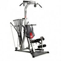 BOWFLEX GYMS ON SALE!