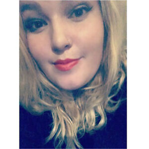22 YEAR OLD FEMALE LOOKING FOR A CHEAP HOUSE Waratah West Newcastle Area Preview