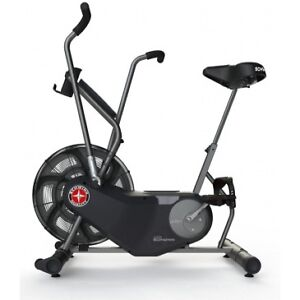 Schwinn AD6 Airdyne Bike ON CLEARANCE at Flaman Fitness!!!