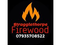 Part Time Worker Required- To Join Our Ever Expanding Firewood Business.