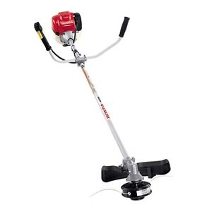 Honda HHT35SUKCT Trimmer