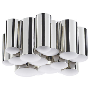 Indoor and Outdoor Lighting  fixtures and bathroom accessories