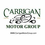 carrigan.motor.group