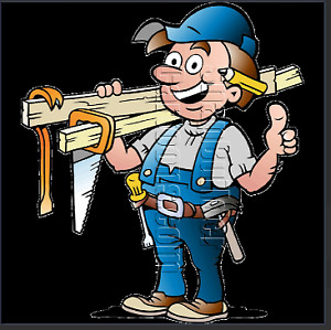 Fence/Deck Construction or repairs.