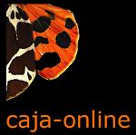 caja-online