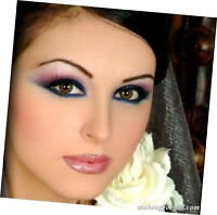 Are you Graduating? Have you booked your Make up Appointment?