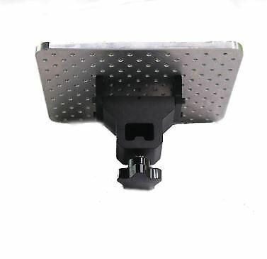 Kelant 3D Printer Platform 3d printers Metal Plate 220x140x10mm S400
