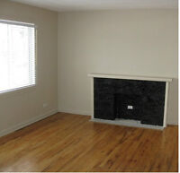 Fantastic location - Bankview - Walk to Downtown - FURNISHED!