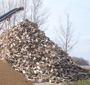 Firewood London Ontario image 2