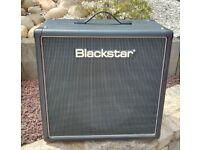 Blackstar HT-110 1x10 Guitar Speaker Cabinet