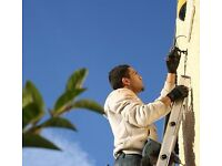 CCTV Engineer, CCTV Installers, CCTV Technician, Security System Installation