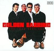 Golden Earring CD