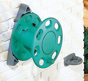 Hozelock-30m-Wall-Compact-Mounted-Hose-Reel-2420-GUIDE