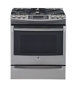 Lot of Gas ranges at incredible prices!!