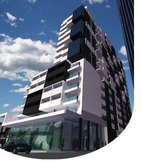 ADELAIDE CBD: ELEGANTLY APPOINTED 2 BRM INNER-CITY APARTMENT $460