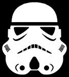 stormtrooper-costumes