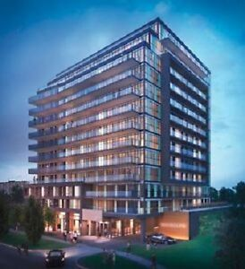 THE BENNETT ON BAYVIEW CONDOS FROM $279,900 PLATINUM VIP / VVIP