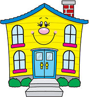 YOU AND YOUR HOME DESERVE THE BEST!!!!!!!