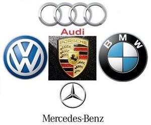 All Brands Of Automotive Repair