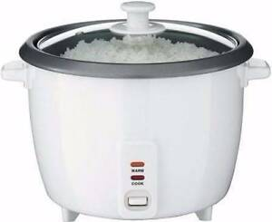 Rice Cooker Caroline Springs Melton Area Preview