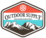 outdoorsupplyinc