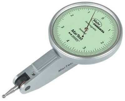Mahr Inc 4308985 Dial Test Indicatorswl Hd0 To 0.008 In