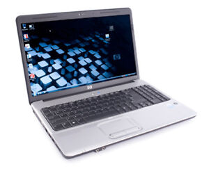 HP Laptop – Ready for Back to School