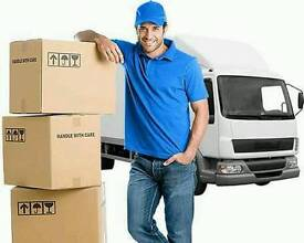Reliable and Cheap Removal Services