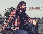 asDealshop