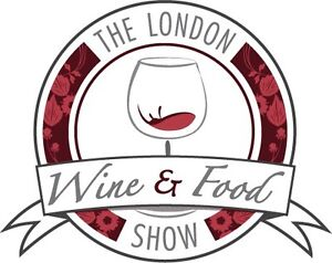 Needed - 1 Food & Wine Show entry ticket