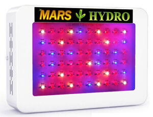 MARS 300 LED Grow light