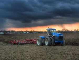 WANTED FARM LAND TO RENT Windsor Region Ontario image 3