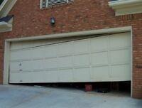25$ Service Call, TOP RATED GARAGE DOOR REPAIR 6479514727