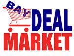 marketbaydeal