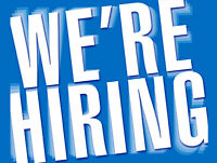 Management Trainee positions in local Canadian Distribution