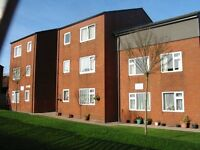 2 bedroom flat in Bolton, Bolton, BL1