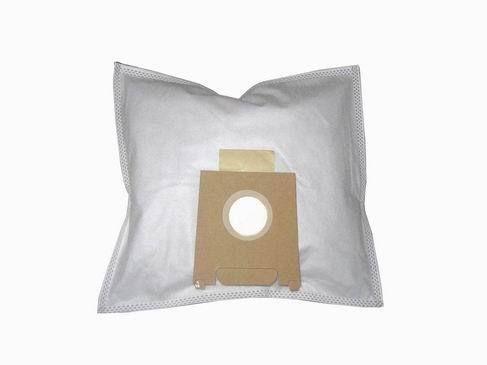 staubsaugerbeutel siemens super c ebay. Black Bedroom Furniture Sets. Home Design Ideas