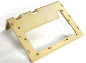 Precision Laser Cutting Services in Toronto