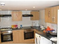 8 BEDROOM HOUSE £343 PP/PCM - Headingley Avenue, Headingley