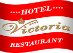 hotel_victoria****