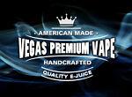 Vegas Premium Vape