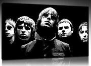 Oasis Canvas