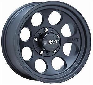 S10 Lug Pattern >> 16x8 Wheels | eBay