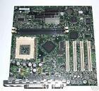 IBM 300GL