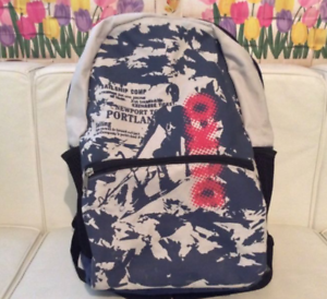 Backpacks  - 5 to choose from Birrong Bankstown Area Preview