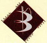bhavyainternational