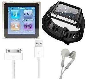 iPod Nano Touch | eBay