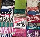 Women Clothing Lot Aeropostale