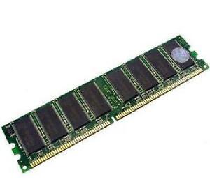 2GB DDR2 PC-6400 (800Mhz) Memory - Various
