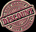 discountstorekck